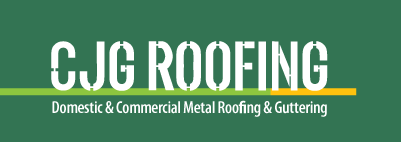 CJG ROOFING - Domestic & Commercial Metal Roofing & Guttering